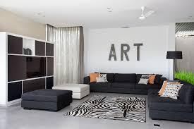 interior design elite havens magazine