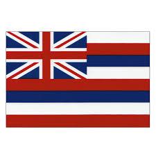 Confederate Flag Clip Art Hawaiian Flag Clip Art Cliparts Co