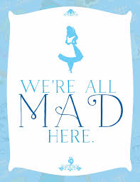 mad hatter tea party invitations printable alice in wonderland free printables printable is a fun