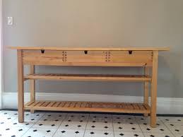 sideboard ikea ikea norden series sideboard storage unit 90 in carroll
