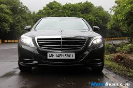 2014 mercedes s350 2014 mercedes s class s350 cdi test drive review
