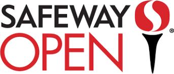 safeway open home