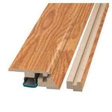 pine flooring ebay