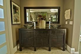 master bathroom vanities ideas bath vanity ideas artasgift