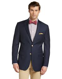 What To Wear To A Cocktail Party Male - sportcoats u0026 blazers for men shop sport jackets jos a bank