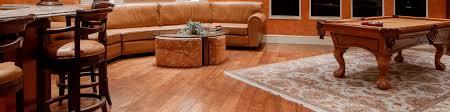 Best Laminate Flooring Consumer Reports 100 Consumer Reports Mohawk Laminate Flooring Mohawk