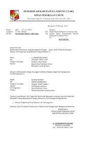 contoh surat lamaran kerja dengan cq 15 contoh surat referensi kerja yang benar doc contohsuratin com
