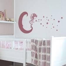 stickers chambre bébé fille fée les 48 meilleures images du tableau stickers muraux chambre enfant