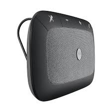 amazon com motorola sonic rider bluetooth in car speakerphone