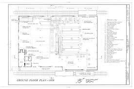 Company Floor Plan by 100 Ground Floor Plan Free Tiny House Floor Plans 8 U0027 X