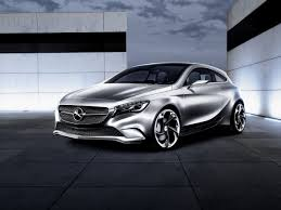 first mercedes benz 1886 news german automobile manufacturer u0027the mercedes benz u0027