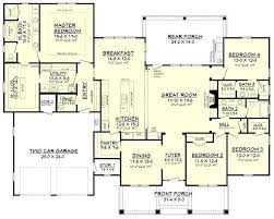 house plans with great rooms plans house plans with great rooms