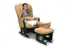Rocking Chairs For Nursing Mothers Best Nursing Chair In 2015 Best Nursing Chair