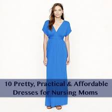 affordable dresses 10 pretty practical and affordable dresses for nursing one