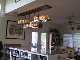 chandelier amusing faux candle chandelier terrific faux candle
