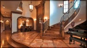 custom home interior design custom home interior do custom home builders hire interior