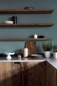 cocoon modern kitchen design inspiration bycocoon interior cocoon modern kitchen design inspiration bycocoon interior inox stainless steel