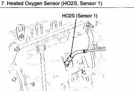 hyundai accent oxygen sensor hyundai oxygen sensor related questions answered