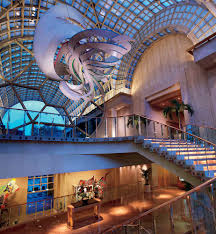 ritz carlton suite life in singapore a stunning ritz carlton experience the