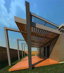 Concrete Pergola Designs by Modern Pergola Cable Deck Railing Couches For Sale High End Coffee