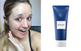 best korean skin care deals black friday 2017 10 step korean beauty routine i tried it and here u0027s what happened