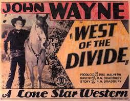 youtube film cowboy vs indian john wayne 26 free western films online open culture