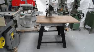 joinery machines manchester woodworking machinery