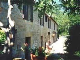 chambres d hôtes beynac et cazenac