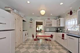 1920s Kitchen Cabinets 1920s Kitchen Cabinets Tjihome