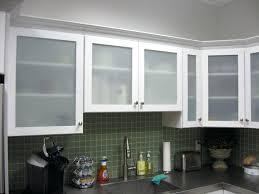 kitchen glass cabinet doors choice image glass door interior