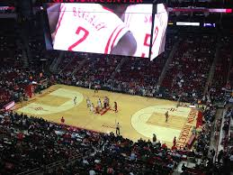 toyota center opening tip rockets wizards at toyota center houston tx flickr