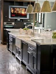 Kitchen Island For Small Kitchen by Kitchen Island With Sink And Dishwasher And Seating Google