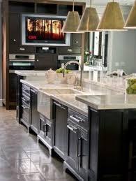 two level kitchen island designs kitchen island design ideas photos smart kitchen and kitchens