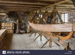 building a workshop boat making workshop stock photos u0026 boat making workshop stock
