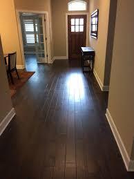 Hubbell Pfbrg3 by Laminate Wood Flooring Austin Tx Carpet Vidalondon
