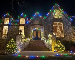 christmas decorations austin christmas decore