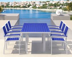Folding Patio Dining Set Delightful Home Depot Patio Dining Sets Tags Metal Patio Dining