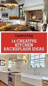kitchen countertop backsplash height granite ideas counter options