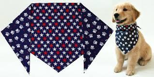 patriotic collars thereviewsquad
