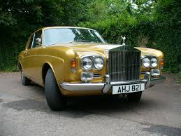 roll royce rolys 18 best rolls royce rare autos com images on pinterest cars