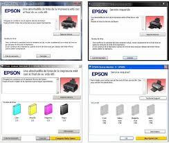 reset epson l365 mercadolibre reset ilimitado epson l130 l220 l310 l360 l365 u s 5 00 en mercado