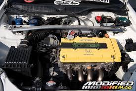 1999 honda civic engine 1999 honda civic type r jdm photo image gallery