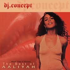 best of aaliyah aaliyah u2014 listen and discover music at last fm