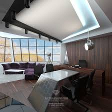 office design ideas pictures and prices design projects and