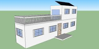 shipping container homes building homes shelters and survival