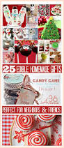 25 edible neighbor gifts the 36th avenue