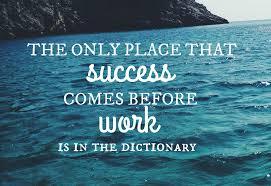 motivational quotes for future success motivational business quotes 23 business quotes every