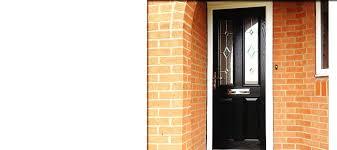 Exterior Doors Upvc Replacement Exterior Doors Sheffield Chesterfield Dronfield