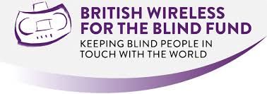 World Access For The Blind British Wireless For The Blind Fund