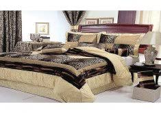 cheetah print bedroom decor cheetah bedroom decor home design
